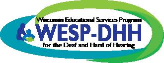 WESP-DHH Logo