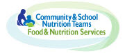 Wisconsin Nutrition Programs