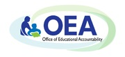 Office of Educational Accountability Logo