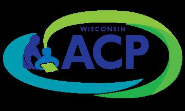 Academic & Career Planning (ACP) | Wisconsin Department of Public ...