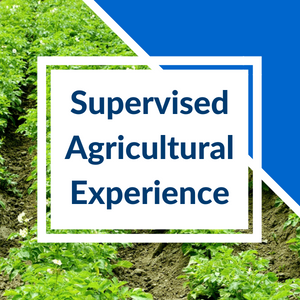 Agriculture Food And Natural Resources Fall In Service Resources