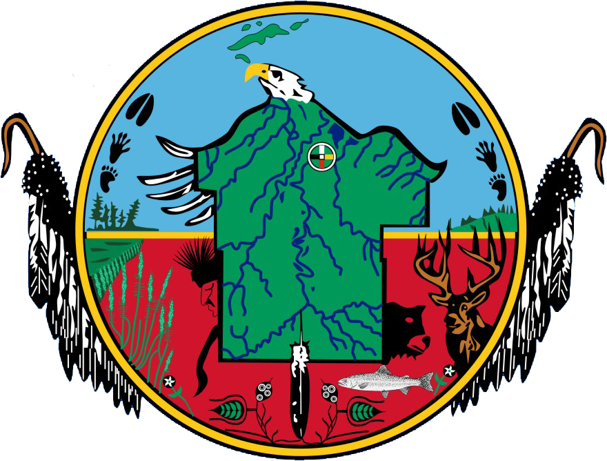 Bad River Band Of Lake Superior Chippewa Wisconsin Department Of