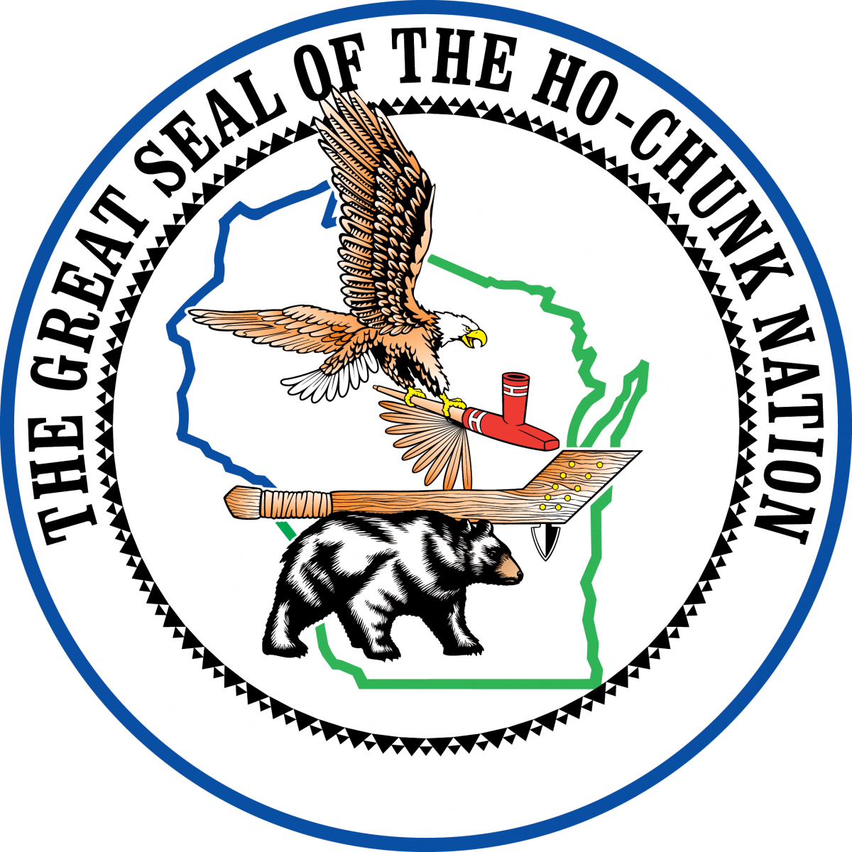 Ho-Chunk Nation | Wisconsin Department of Public Instruction