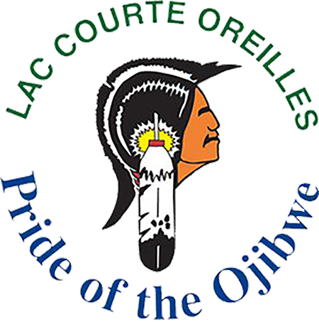 Lac Courte Oreilles Band Of Lake Superior Chippewa Wisconsin