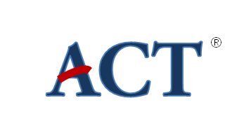 The ACT High School Assessments Accommodations and Supports