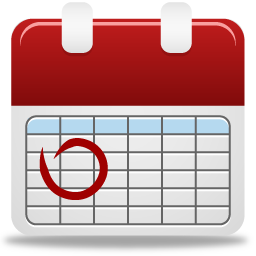 The ACT High School Suite of Assessments Testing Dates