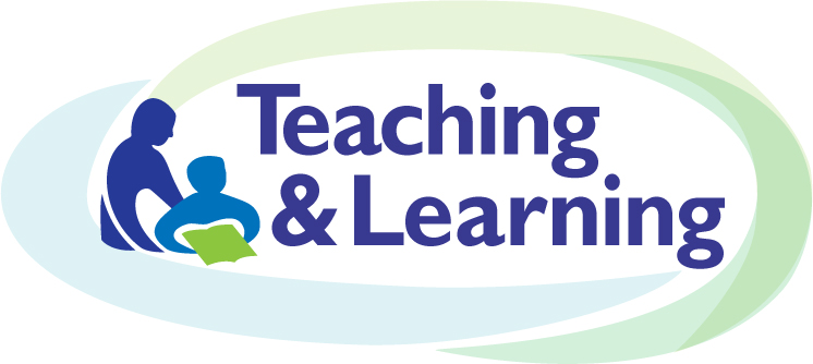 Virtual Learning Time For Public Schools Wisconsin Department Of Public Instruction