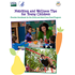 Nutrition and Wellness Tips for Young Children: Provider Handbook for the Child and Adult Care Food Program