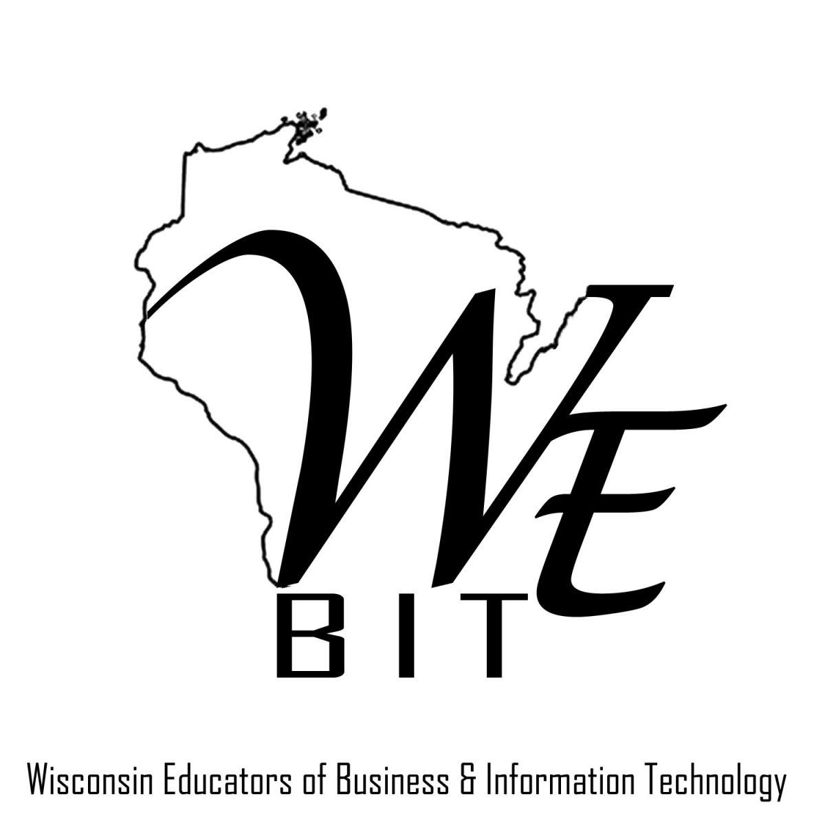 wisconsin cte professional organizations wisconsin department of wisconsin educators of