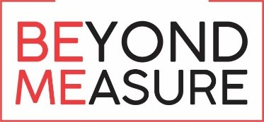 Beyond Measure Logo