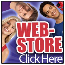 Wisconsin FCCLA Web-store Image