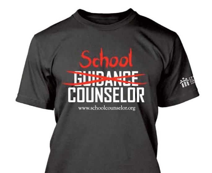 School Counseling Week, Feb 1-5 | Wisconsin Department of Public ...
