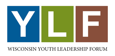 Wisconsin Youth Leadership Logo