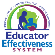 Educator Effectiveness Logo