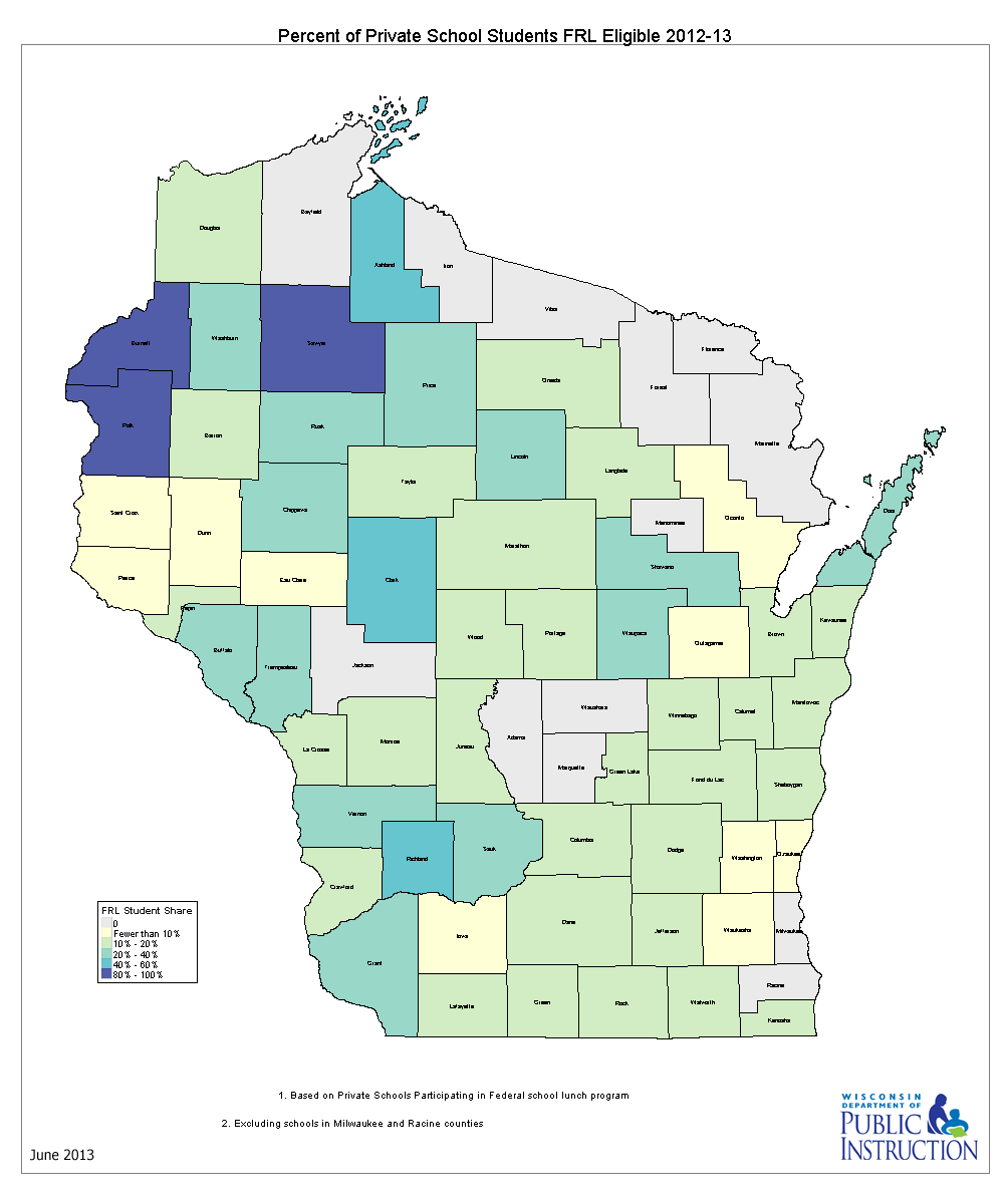 WisconsinJobNetwork.com - Search Jobs, Careers and ...