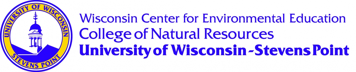 Wisconsin Center for Environmental Education at the University of Wisconsin Stevens Point
