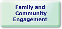 Family and Community engagement link