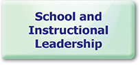 school and instructional leadership link