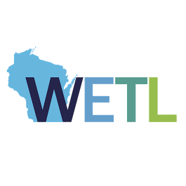 Wisconsin Educational Technology Leaders