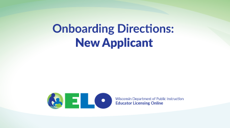 onboarding new graphic