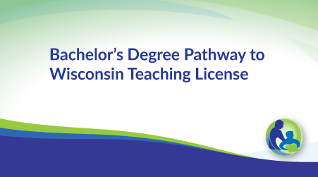 bachelor's degree pathway screencast thumbnail