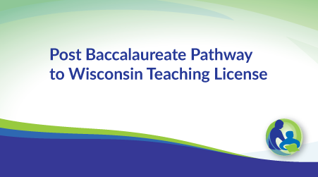 post baccalaureate pathway screencast thumbnail