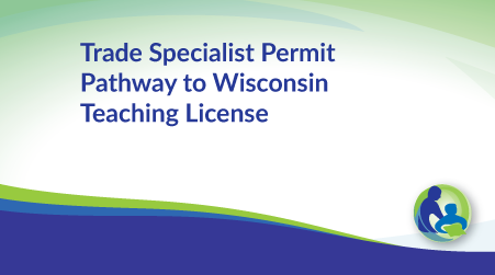 trade specialist permit pathway screencast thumbnail