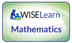 WISELearn Button