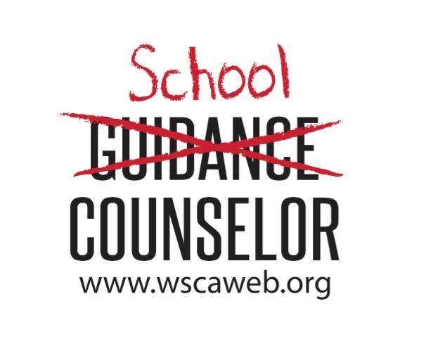 school counselor image