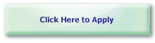 "Green button that reads, ""Click Here to Apply"""