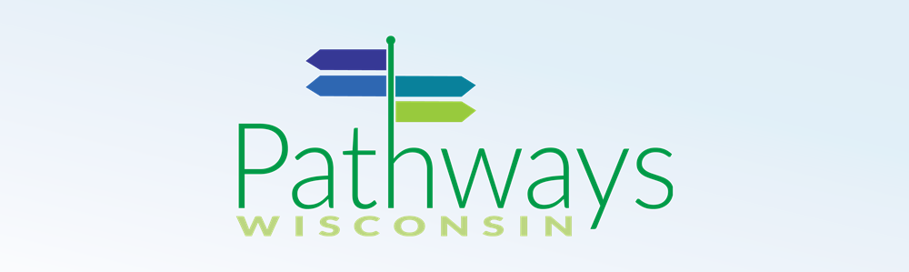 Pathways Wisconsin