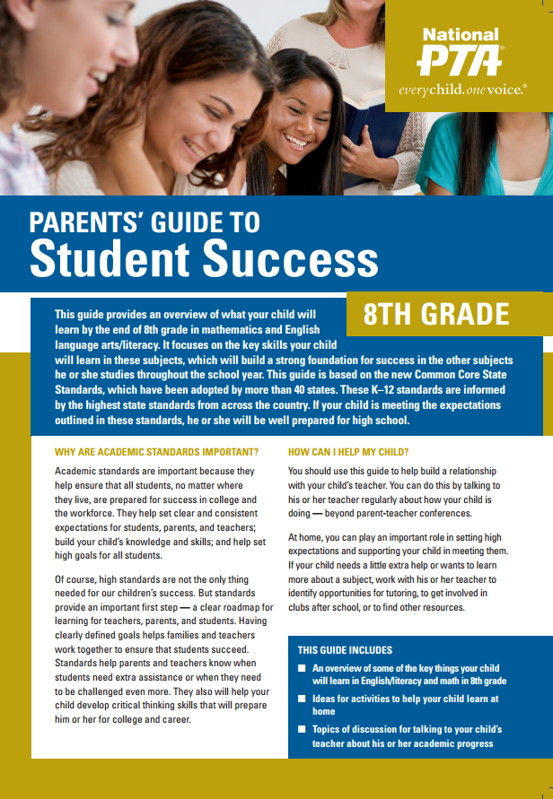 an overview of the importance of academic grades This section depicts key findings from grades 3-8 on the nevada criterion referenced test (crt), grades 9-12 on the high school proficiency examination (hspe), and grades k-12 on the english fluency exams.