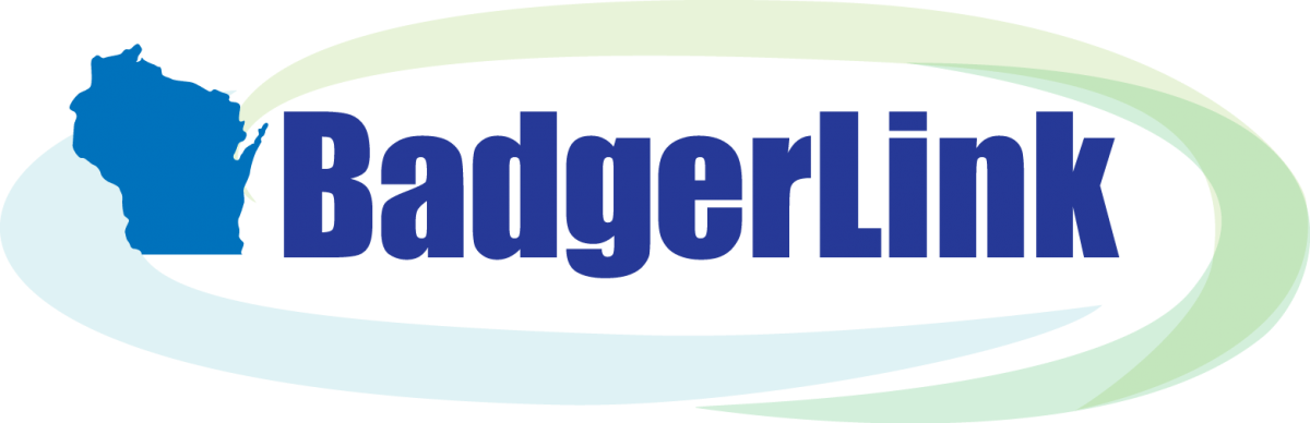 BadgerLink databases