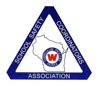 Wisconsin School Safety Coordinators Association logo