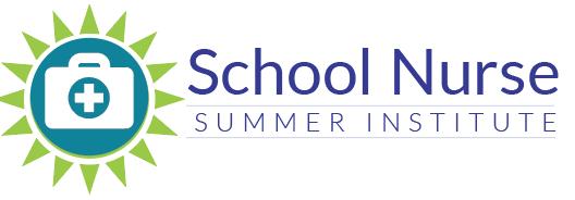 School Nurse Summer Institute