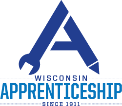 Image result for wisconsin apprenticeship