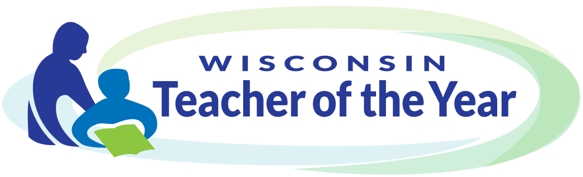 Teacher Of The Year Wisconsin Department Of Public Instruction