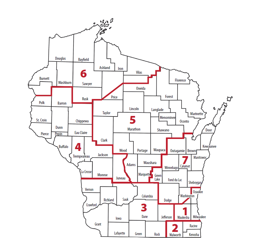 WEOP Program Offices   Wisconsin Department of Public Instruction