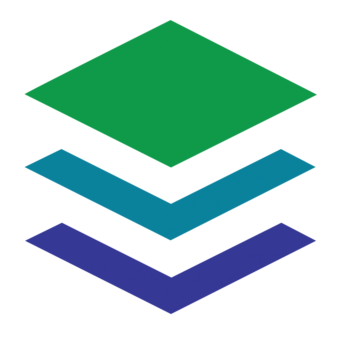 Image of GIS layer symbol