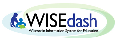 WISEdash for Districts