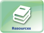 resources icon button