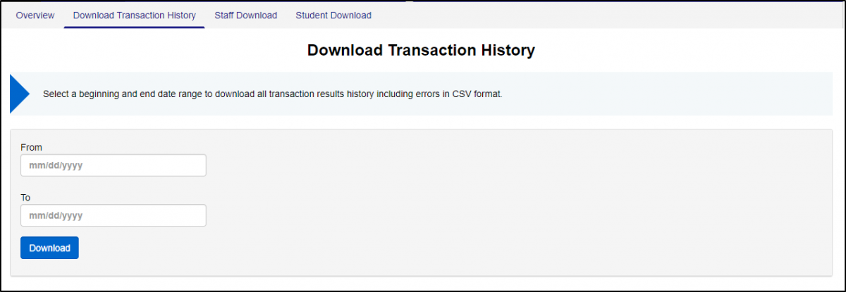 WISEid Download Transaction History.png
