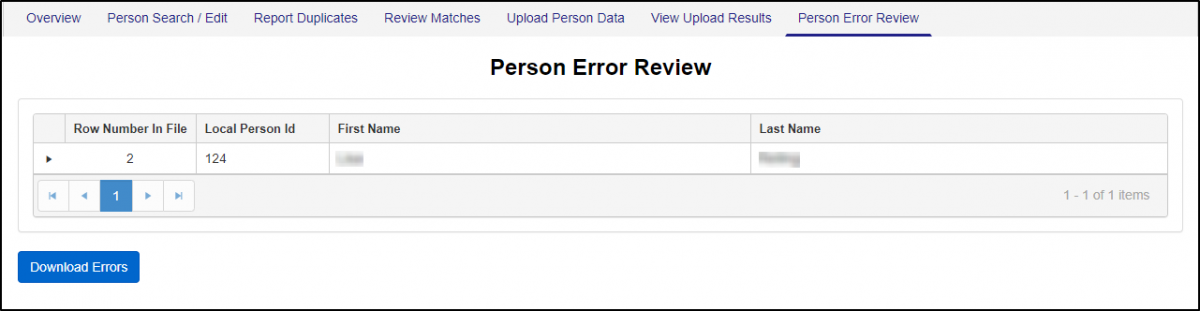 WISEid Person Error Review.png