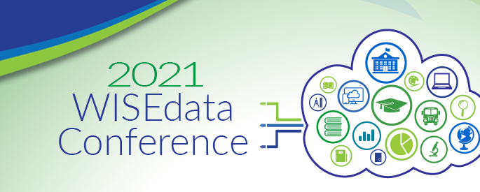 WISEdata Conference Banner