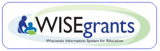 Click to login to WISEgrants