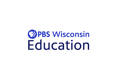 PBS Wisconsin Education