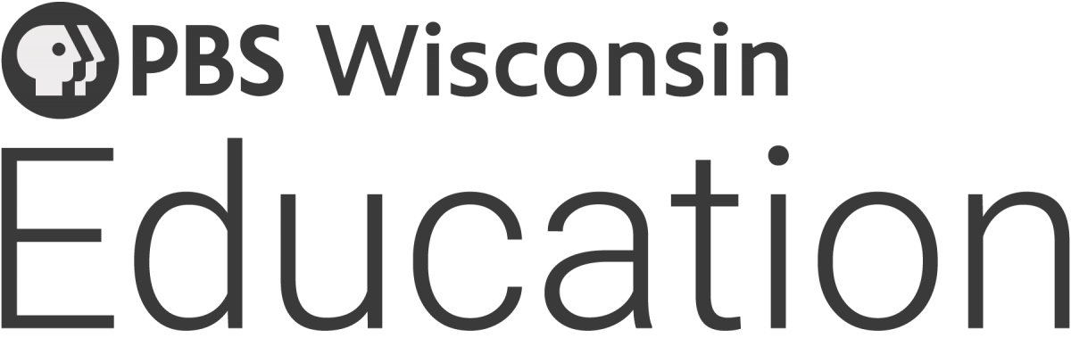 WPT Education Logo