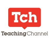 Teaching Channel Icon
