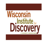 WI Institute for Discovery Logo
