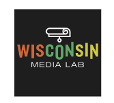 WI Media Lab Logo